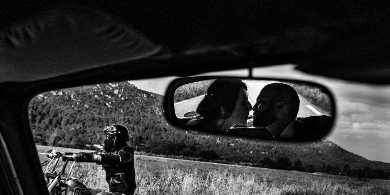 Photographe Mariage Provence Avignon Arles Camargue