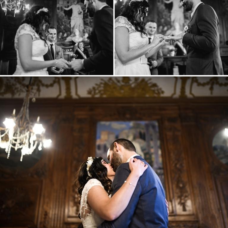 rencontres couples mariés arles