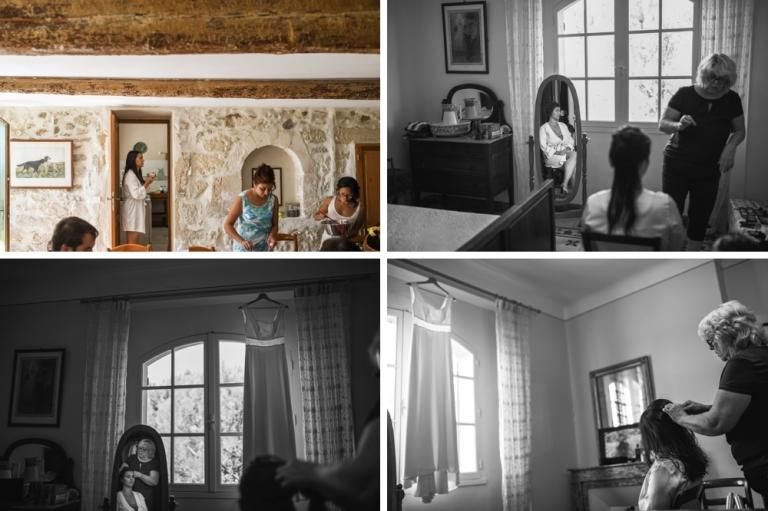 Photographe Mariage Tarascon Beaucaire
