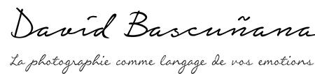 Photographe mariage à Beaucaire et Arles
